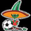 Logo Sacheri y Casciari hablan sobre Mexico 86