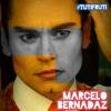 Logo Entrevista a Marcelo Bernadaz, bailarin y actor