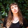 Logo Florencia Giacumbo directora de la Plataforma Spam Arts conversó con Mario Massaccesi