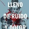 Logo Alexis Puig entrevista a Nacho Aguirre por el estreno de Lleno de ruido y dolor