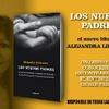 Logo Entrevista que me realizó Pablo Duggan sobre el acoso, la violencia y las agresiones en las redes