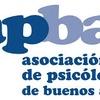 Logo Entrevista a Silvia Quevedo sobre Salud Mental