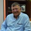 Logo Entrevista al Ing. Javier Macchi Pte. FGR