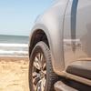 Logo Siguen los test-drive de Chevrolet en Mar del Plata