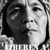 """Logo Radio Caput """"Para la libertad"""", entrevista a Milagro Sala presa política , Flor Prego y Juan Torrez."""