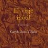 """Logo Hoy en Mirá quién habla recomendamos """"El viaje inútil"""", de Camila Sosa Villada (DocumentA/Escénicas)"""
