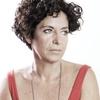 """Logo Aborto - Marta Dillon le contestó a Elisa Carrió: """"Me resulta de una violencia increíble"""""""
