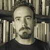 """Logo """"Crónica de una reforma que fue revolución"""", nota con Juan Taborda Varela, sobre su nuevo libro"""