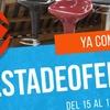 Logo Leandro Nuñez | #FiestaDeOfertas en Electroavance