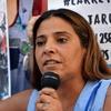 """Logo María José Gutiérrez (UTE): """"La situación en el nivel inicial es preocupante"""""""