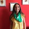Logo Jueces fallan en contra de la IVE: Hablamos con la abogada Soledad Deza