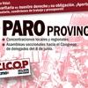 Logo Entrevista a Pablo Maciel Secretario Gremial de CICOP
