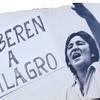 Logo LA CANCIÓN DE MILAGRO - EXCELENTE!!!