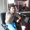 Logo Entrevista con Amadeo Azar