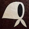 Logo Pablo Botto