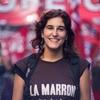 Logo Nathalia Gonzalez Seligra en La Patria de las Moscas: Histórica elección de la izquierda