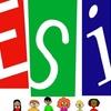 Logo Conversamos con la psicopedagoga Viviana Ceresani sobre la Ley de Educación Sexual Integral