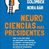 Logo Hablmos con Diego Golombek sobre su libro Neurociencias para Presidentes @DiegoGolombek