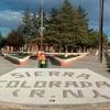 Logo Somos Uno 13-11-2020 Duplex con la AM-880 de Sierra Colorada