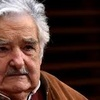 Logo Entrevista a Pepe Mujica
