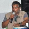 Logo En La Tiza Rebelde ''El IPS abre nuevas oficinas y reasignación de turnos'' Prof. Araque Antonio