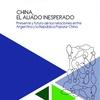 """Logo Néstor Restivo habla sobre """"China el Aliado Inesperado"""" en Radio del Plata"""