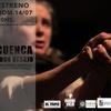 """Logo El equipo de """"Cuenca. Todo debajo"""" en La Huella Radio"""