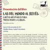 Logo #Conversatorio: Ángel y Marcela Carignano, del Equipo MuGeres con Voz