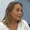 Logo Mariana Mandakovic: En los medios parece que ya no les importa que haya periodistas investigando