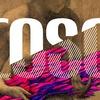 Logo Hoy, en Mirá quién habla, Eugenia Almeida recomienda la Revista Coso.