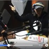 Logo Radio Con Aguante, Escucho Tu voz, Kitty Sanders, Prolegómenos al libro Carne