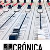 Logo El resumen de la alegria de Paula Hartiuk (14-11-18) | Cronica Anunciada - El destape radio