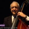 Logo Felicidades Maestro Horacio Cabarcos!