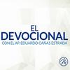 Logo El Devocional (El Padre que Bendice) 14/03/2019