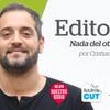 """Logo Cristian Maldonado - """"Brotan los créditos para llegar a fin de mes"""" (07-08-17)"""