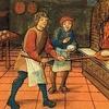 Logo Los panaderos de la época colonial tenían sus problemas - Anécdotas del ayer en Remixados