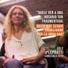 Logo Celeste Lepratti en diálogo con Radio Universidad, de cara a las elecciones 2019