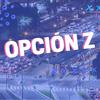 Logo Se viene el estreno de PLEYBILL 2 | Federico Fedele y Manuel Di Francesco en Opcion Z