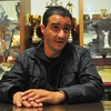 Logo Entrevista a Fabián Pumar