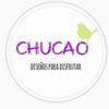 Logo Columna de Emprendedores. Hoy: Eli de ''Chucao''