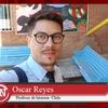 Logo Nota | La Primera Mañana - Oscar Reyes | Actualidad de la crisis en Chile