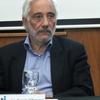 Logo Entrevista al rector de la UNAJ, Ernesto Villanueva