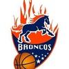 Logo Zona de 3 (02/03/2018): Entrevista con Alfonso Ruda, gerente deportivo de Broncos de Caracas.