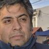 Logo Oscar Coñuecar Secretario adjunto del SOEM #RíoGallegos #ElMediador