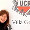 Logo Eugenia Grinspun, Precandidata a Concejal por Juntos en Villa Gesell