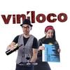 Logo VINíLOCO - Naomi Preizler revela las sadísticas y cruentas prácticas del mundo del modelaje