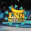Logo LNN Noticias #132