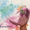 Logo Entrevista: Mundo Mestizo con Inti Ul y Nuria Hernández con motivo de las #Flores de Caracoles