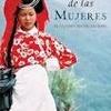 """Logo Entrevista a Ricardo Coler Autor de """"El reino de las mujeres""""  Los mosuo donde rige el matriarcado,"""
