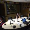 logo #Mujerazo en @RadioUnla - #TamaraFerrero #ADUNLa - #8M